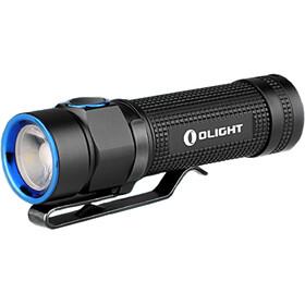 Olight S1A Baton Taschenlampe